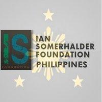 ISF Pinas | Social Profile