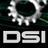 @dataspace