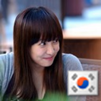 EUN JIN | Social Profile