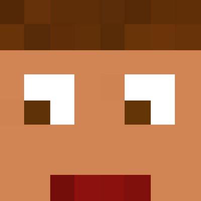 MinecraftExpertDE