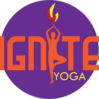 Ignite Yoga | Social Profile