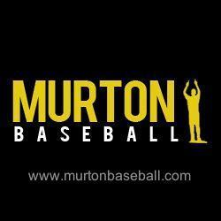 Matt Murton Social Profile