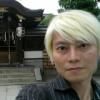 כניאל (けにえる) Social Profile