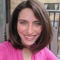 Krysten Siba Bishop | Social Profile