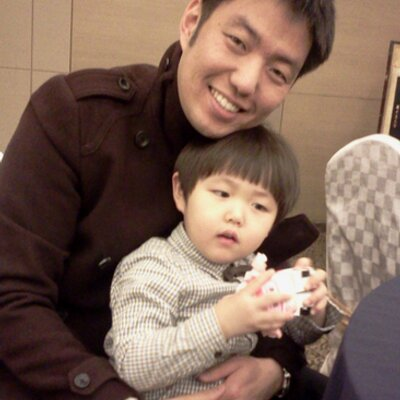 Jung Jong-Hyuk | Social Profile
