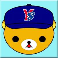 たぬきち(・ω<)♥@ヤクル党 | Social Profile