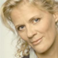 Bettina Sågbom | Social Profile