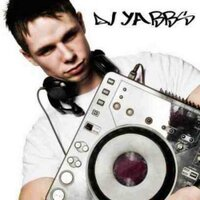Dj Yabbs | Social Profile