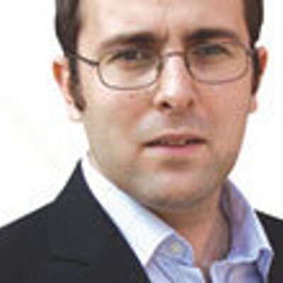 James Murray | Social Profile