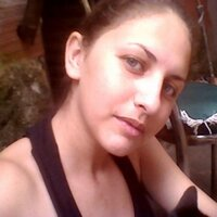 Jessica Souza  | Social Profile