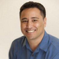 Radford Nakamura   Social Profile