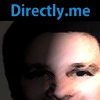 JJ Anderson   Social Profile