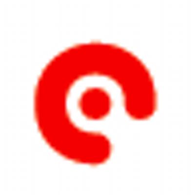 Cheapeats Inc. | Social Profile