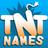@TNTNames