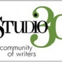 Studio 30 Plus | Social Profile