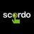 The profile image of Scordo