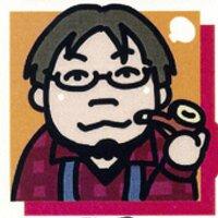 田中尚道 | Social Profile