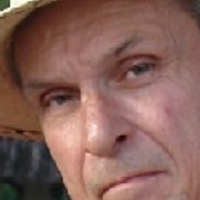 Paul Wylie | Social Profile