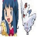 The profile image of hikari_togekiss