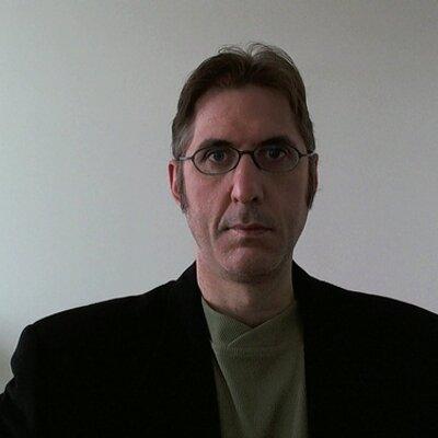 Jim King | Social Profile