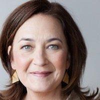 Kim O'Donnel | Social Profile
