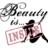 _BeautyIsInside profile