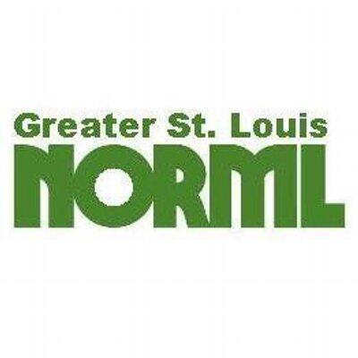 St. Louis NORML