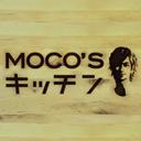MOCO'Sキッチンbot