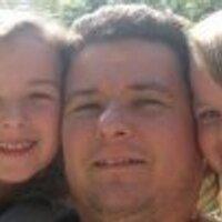 Bryant Duhon | Social Profile