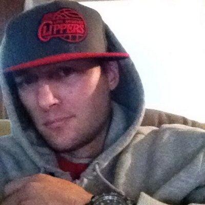Aaron J. Davis | Social Profile