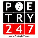 Poetry247GA