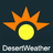 @DesertWeather