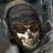 Ghost_JP_bot