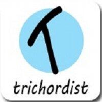 thetrichordist | Social Profile