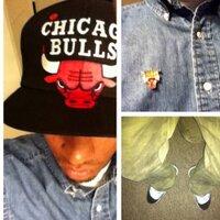 Alvin Miller   Social Profile