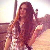 Venera | Social Profile
