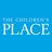The Children's Place Twitter, The Children's Place YouTube and The Children's Place Facebook Updates