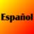 spanish_bot