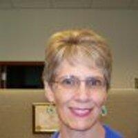 Robin Delaney | Social Profile