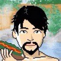 Takashi Kawashima   Social Profile