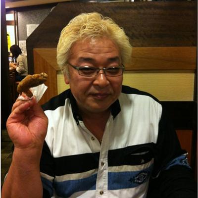 浅井和明(カウンタープレートジャパ代表) | Social Profile