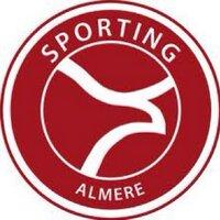 sportingalmere