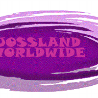 Jossland Worldwide | Social Profile