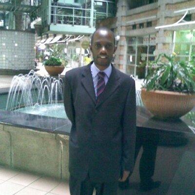 William Mugandani | Social Profile