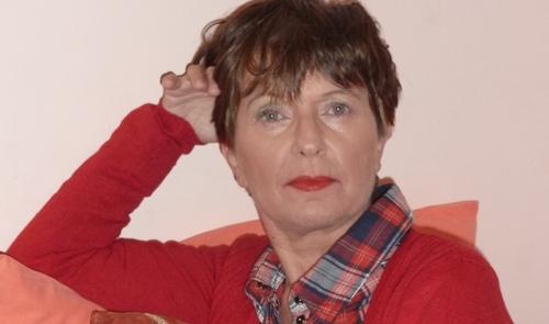 Francesca Edesia Social Profile