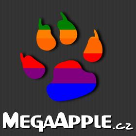 MegaApple