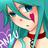 anzuame_bot