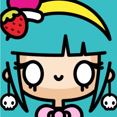 Kookizu | Social Profile