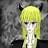 @lucifer_ori_bot