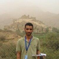 Khaled Abdallah | Social Profile